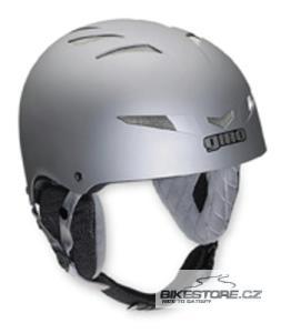 GIRO Encore lyžařská helma, vel S