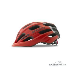 GIRO Hale helma