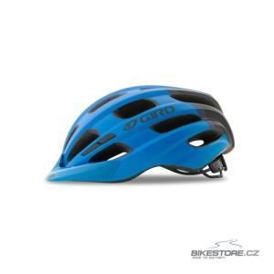 GIRO Hale Mat Blue helma