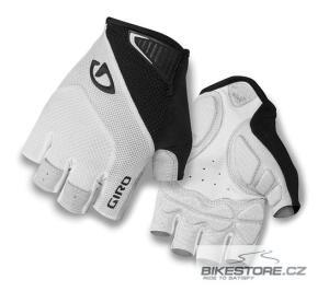 GIRO Monaco rukavice