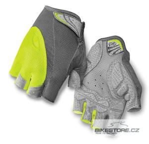 GIRO Monica dámské rukavice