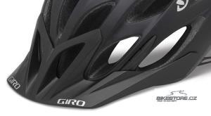 GIRO Phase náhradní štítek