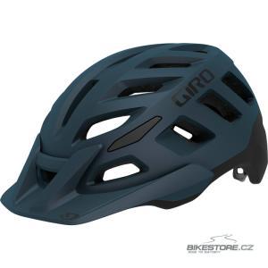 GIRO Radix Mat Midnight helma
