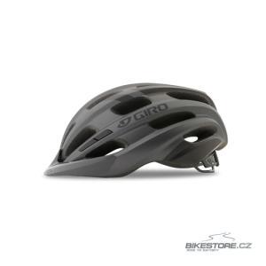 GIRO Register helma