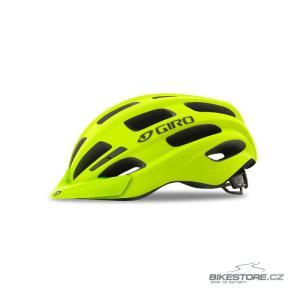 GIRO Register highlight yellow helma