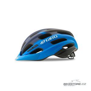 GIRO Register mat blue helma