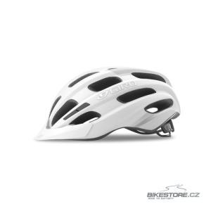 GIRO Register Mat White helma