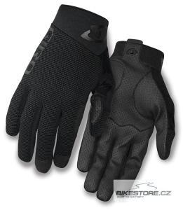 GIRO Rivet II rukavice - dlouhé prsty