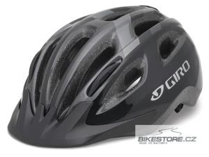 GIRO Skyline II black/charcoal helma