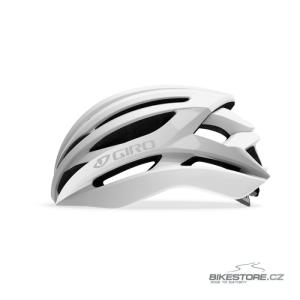GIRO Syntax mat white/silver helma
