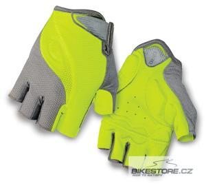 GIRO Tessa dámské rukavice