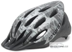 GIRO Venti helma