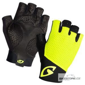GIRO Zero II rukavice
