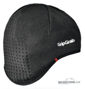 GRIPGRAB Aviator čepice pod helmu
