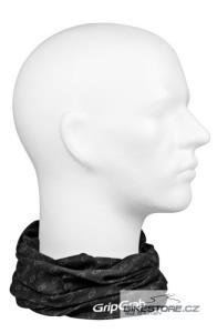GRIPGRAB HeadGlove multifunkční šátek