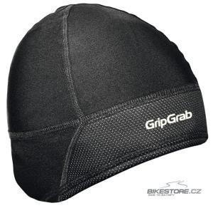 GRIPGRAB Windster Cap čepice pod helmu