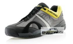 HEAD Fire Men tenisové boty vel 44,5