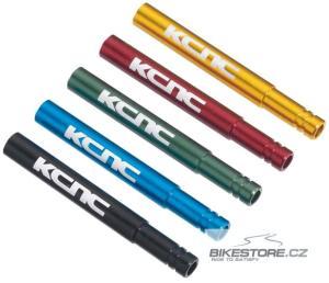 KCNC Nástavec na ventilek