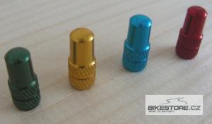 STING ST-802 čepička na galuskový ventilek (1 kus)
