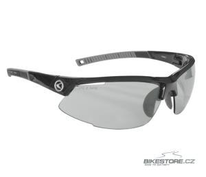 KELLYS Force Photochromic brýle