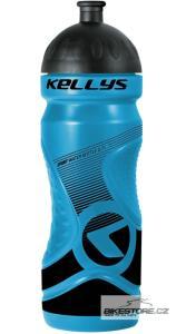 KELLYS Sport Blue láhev