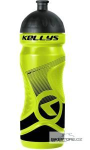 KELLYS Sport Lime láhev