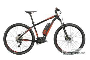 KELLYS Tygon 10 horské kolo