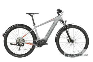 KELLYS Tygon 30 horské kolo