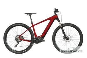 KELLYS Tygon 50 29'' Red horské kolo 2019