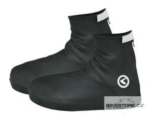 KELLYS Windblocker návleky na boty