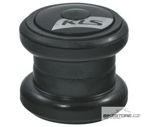 KLS AHS-20 black hlavové složení