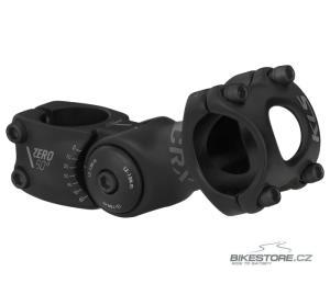 KLS CRX 70 31,8 mm představec