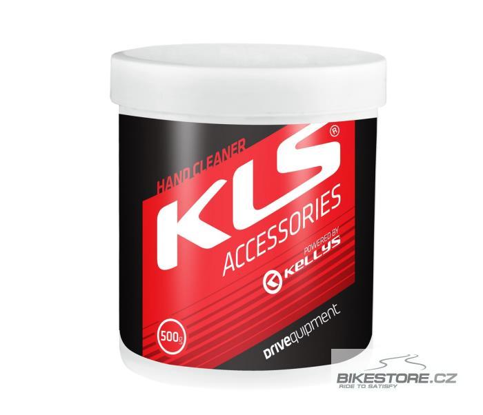 KLS Hand cleaner Čistič na ruce 500 g