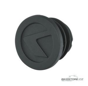 KLS Plug zátky do řídítek (2 ks)
