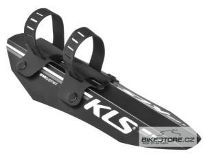 KLS Shield přední blatník pro kola 26''- 27,5''