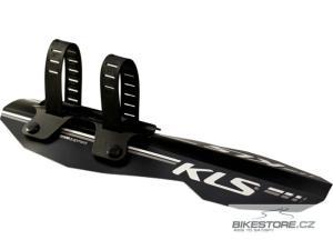 KLS Shield přední blatník pro kola 27,5''- 29''