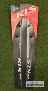 KLS Shield zadní blatník pro kola 26''- 27,5''