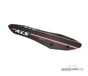 KLS Shield zadní blatník pro kola 27,5''- 29''