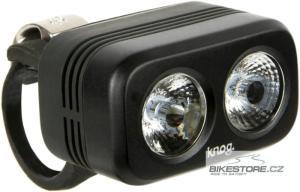 KNOG Blinder Road 250 přední světlo