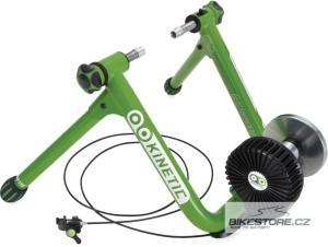 KURT KINETIC Magnetic T-2400 cyklotrenažér