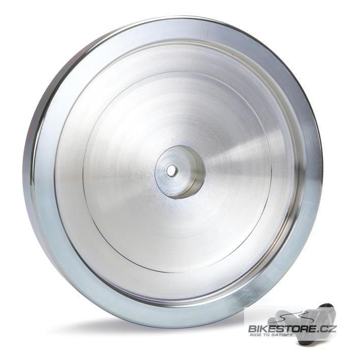 KURT KINETIC Pro Flywheel náhradní setrvačník