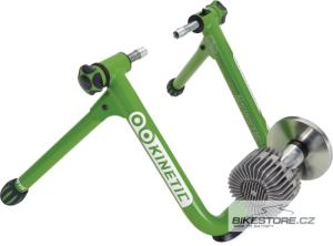 KURT KINETIC Road Machine T-2200 cyklotrenažér