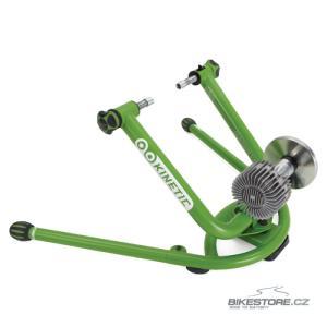 KURT KINETIC Rock and Roll T-2300 cyklotrenažér
