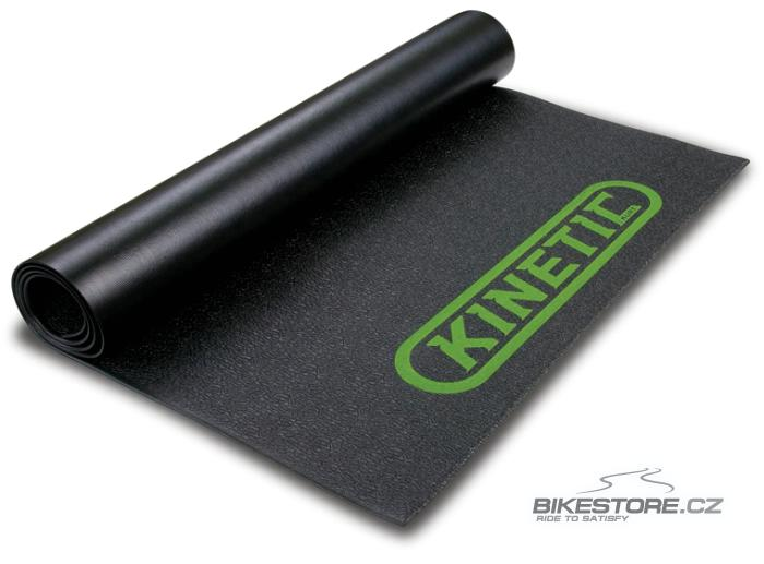 KURT KINETIC Trainer Floor Mat podložka pod kolo
