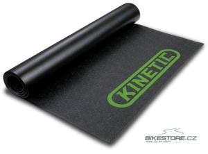 KURT KINETIC Trainer Floor Mat podložka pod kolo