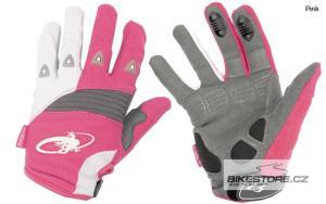 LIZARD SKINS Phoenix rukavice