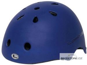 LONGUS BMX helma