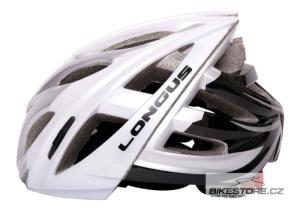 LONGUS Spider helma