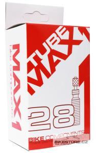 MAX1 Přímá/otevřená duše (700C)