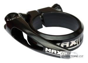 MAX1 Race sedlová objímka